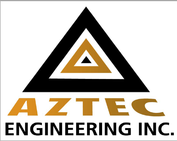 Aztec Engineering Inc