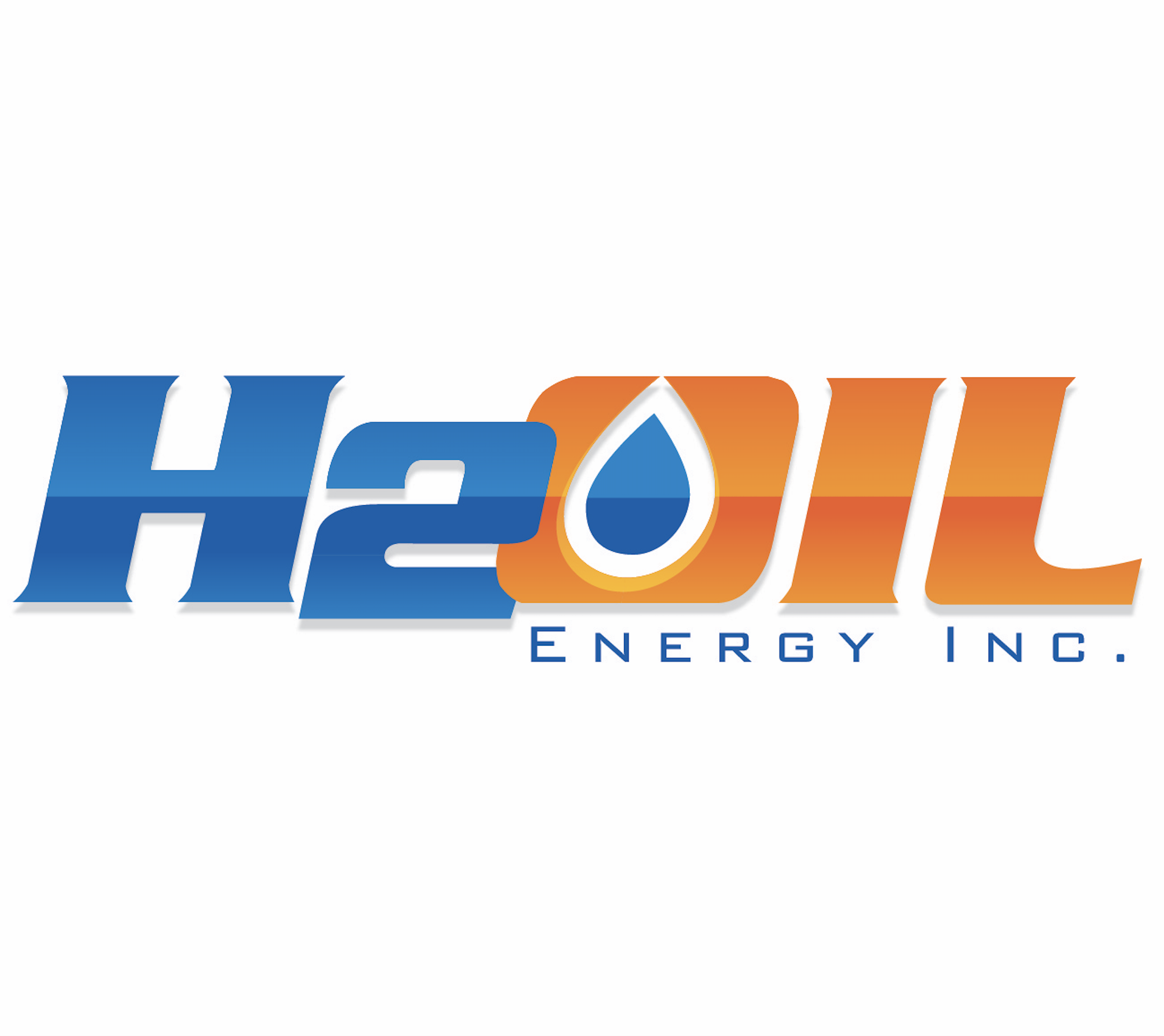 H2Oil Energy Inc.
