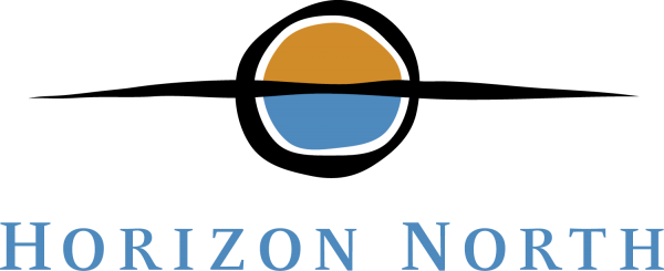 Horizon North Logistics