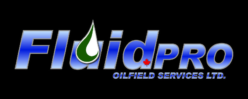 FluidPro Oilfield Services Ltd