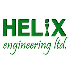 Helix Engineering Ltd